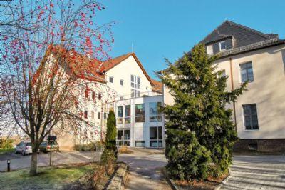 Limbach-Oberfrohna Wohnungen, Limbach-Oberfrohna Wohnung mieten