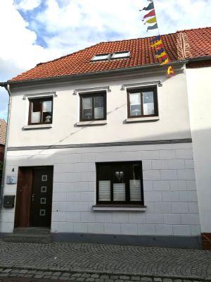Malchow Häuser, Malchow Haus kaufen