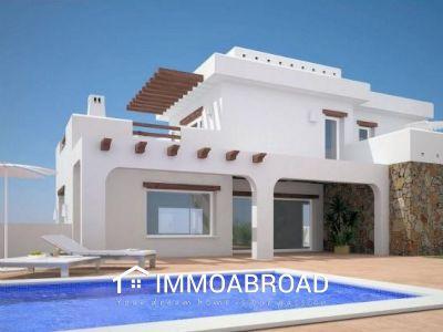 Moraira Häuser, Moraira Haus kaufen