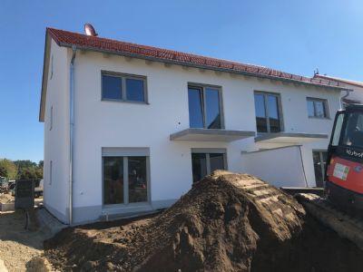 Kirchdorf a.d.Amper Wohnungen, Kirchdorf a.d.Amper Wohnung mieten