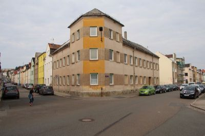 Crimmitschau Häuser, Crimmitschau Haus kaufen