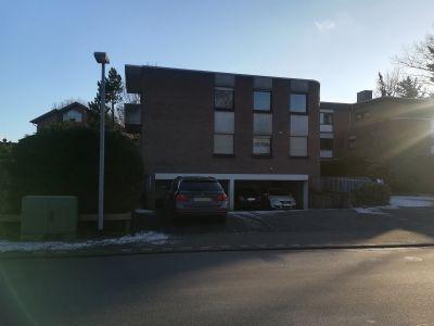 Cloppenburg Wohnungen, Cloppenburg Wohnung mieten