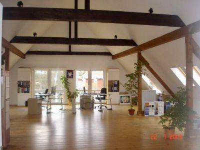 Dallgow-Döberitz Büros, Büroräume, Büroflächen