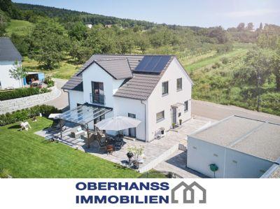 Markdorf Häuser, Markdorf Haus kaufen