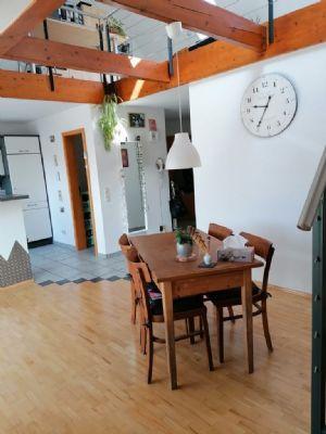 Buchen (Odenwald) Wohnungen, Buchen (Odenwald) Wohnung mieten