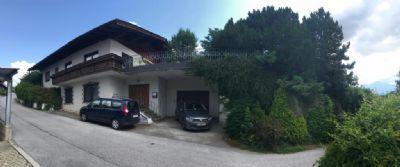 Aldrans Häuser, Aldrans Haus kaufen