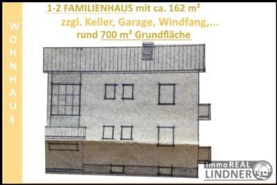 Walding Häuser, Walding Haus kaufen
