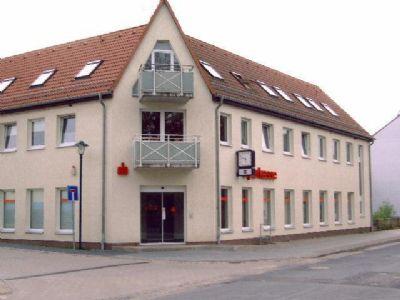Nordwestuckermark Wohnungen, Nordwestuckermark Wohnung mieten