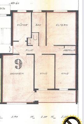 Crailsheim Wohnungen, Crailsheim Wohnung mieten