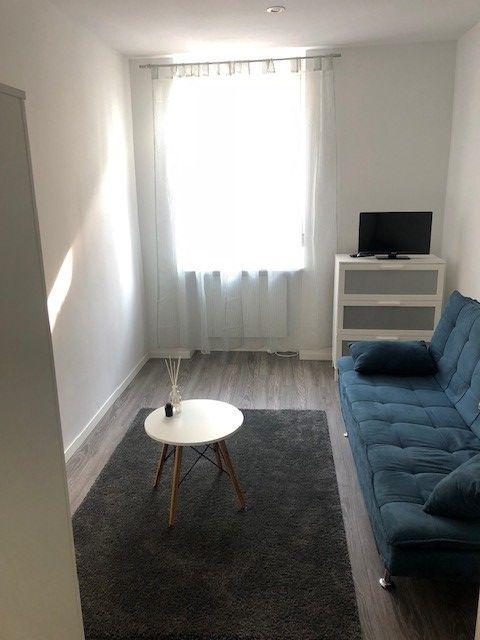 Wohnung Kaufen Ludwigshafen : wohnung mieten ludwigshafen jetzt mietwohnungen finden ~ Watch28wear.com Haus und Dekorationen