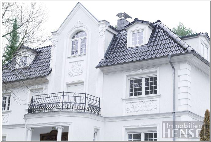 Einzigartige Kapitalanlage in Dahlem Schmargendorf