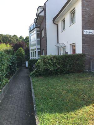 Rellingen Wohnungen, Rellingen Wohnung kaufen