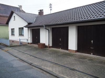 Hirschberg Häuser, Hirschberg Haus mieten