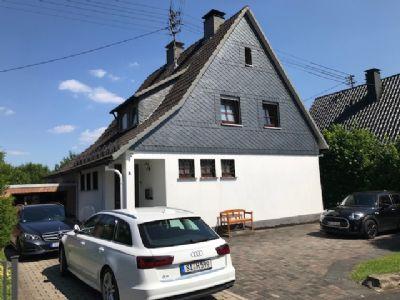 Kreuztal Häuser, Kreuztal Haus kaufen