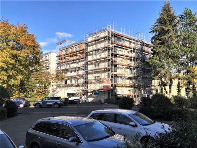 Bergheim Wohnungen, Bergheim Wohnung kaufen