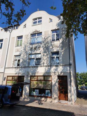 Bernburg Wohnungen, Bernburg Wohnung mieten