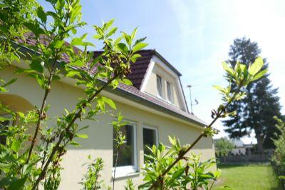 Haus Erkner