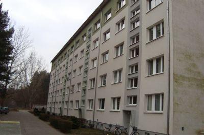 Kloster Lehnin Wohnungen, Kloster Lehnin Wohnung mieten