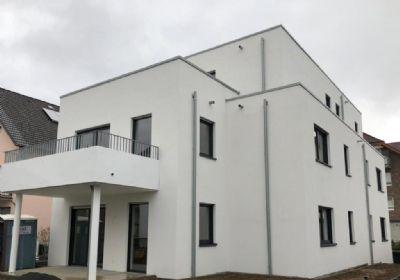 Rheinbach Wohnungen, Rheinbach Wohnung mieten