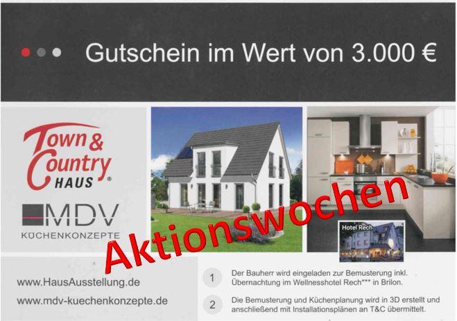 Ihr Lichthaus in Windeck Leuscheid