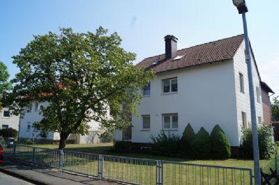 Göttingen Häuser, Göttingen Haus kaufen