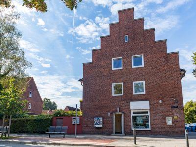 Kiel Häuser, Kiel Haus kaufen