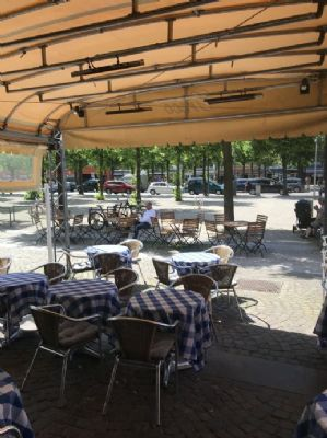 Ahrensburg Gastronomie, Pacht, Gaststätten