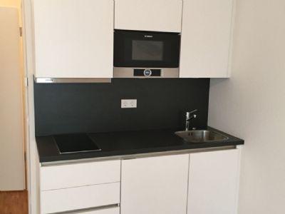 apartment k ln lindenthal apartments mieten kaufen. Black Bedroom Furniture Sets. Home Design Ideas
