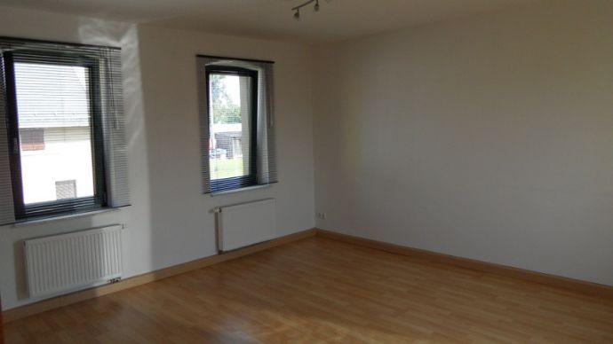 modern, ruhig Wohnen mit Miniküche in schöner 1,5 Raum Wohnung