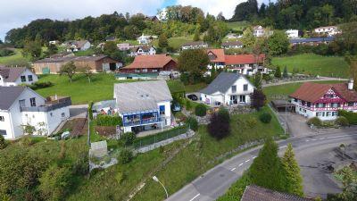 Herdern Häuser, Herdern Haus kaufen