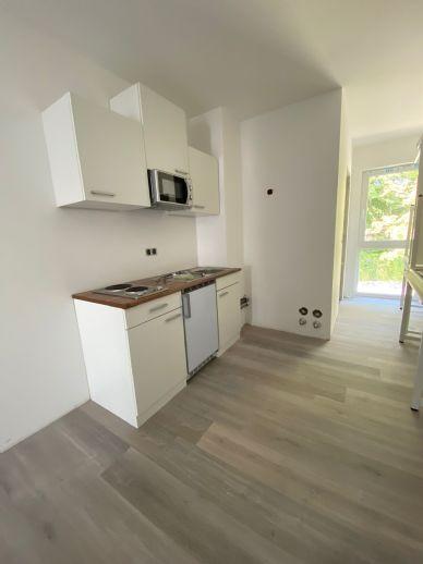 #441 möblierte Appartements in Detmold Erstbezug