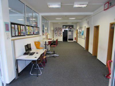 Hüfingen Büros, Büroräume, Büroflächen