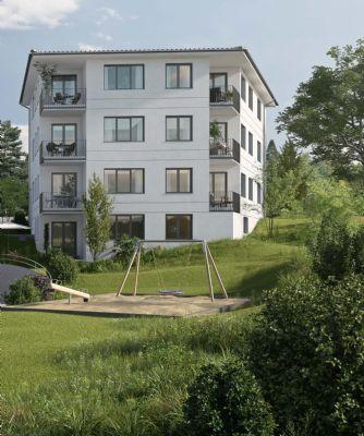 Schwielowsee Wohnungen, Schwielowsee Wohnung mieten
