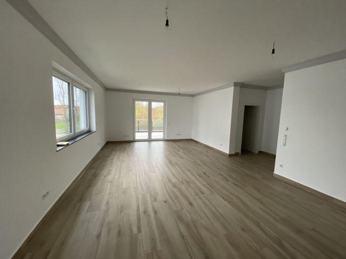 Gehobene 3-Zimmer Wohnung in Weende-Nord