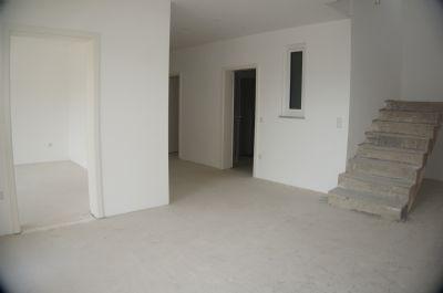 Aiglsbach Wohnungen, Aiglsbach Wohnung kaufen