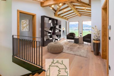 St. Johann in Tirol Häuser, St. Johann in Tirol Haus kaufen