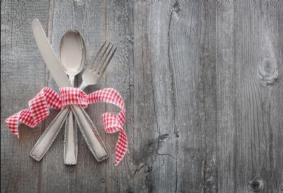 Köthen Gastronomie, Pacht, Gaststätten