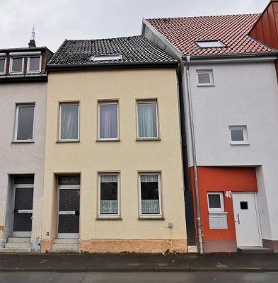 Lemgo Häuser, Lemgo Haus kaufen