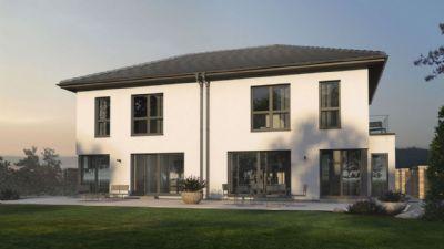 Neckargemünd Häuser, Neckargemünd Haus kaufen