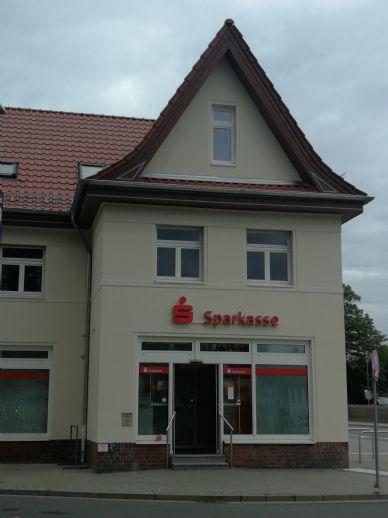 Kapitalanlage Neu saniertes Zinshaus in
