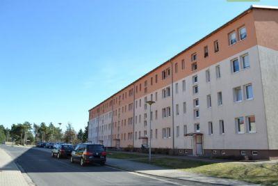Weißwasser/O.L. Wohnungen, Weißwasser/O.L. Wohnung mieten