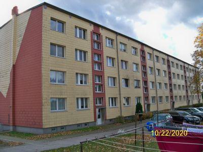 Malchin Wohnungen, Malchin Wohnung kaufen