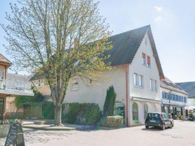 Bad Bellingen Häuser, Bad Bellingen Haus kaufen
