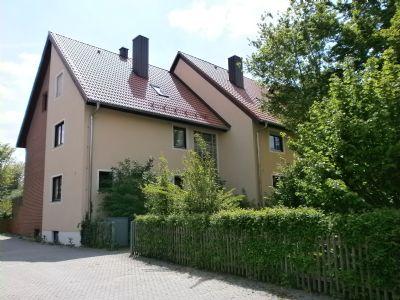Neuendettelsau Häuser, Neuendettelsau Haus mieten