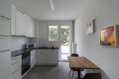 Mietwohnungen In Zurich Enge Wohnung Mieten