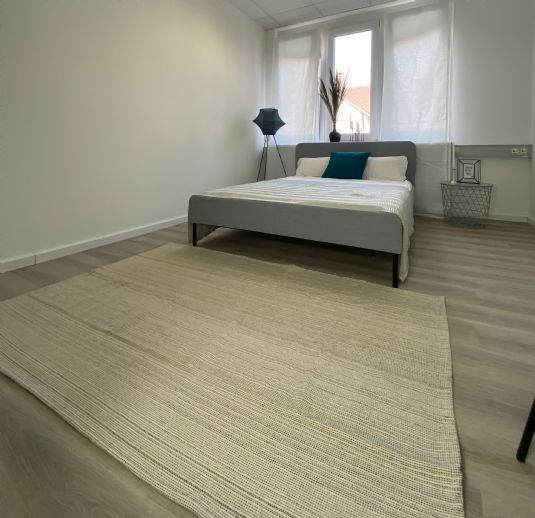 Wunderschönes vollmöbliertes Shared Apartment Bretten