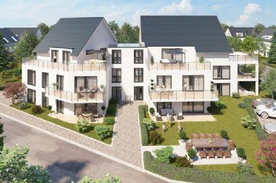 Bückeburg Häuser, Bückeburg Haus kaufen