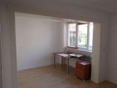 Jesteburg Büros, Büroräume, Büroflächen