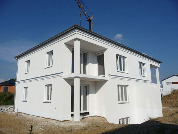 459.000 €, 600 m², 15 Zimmer