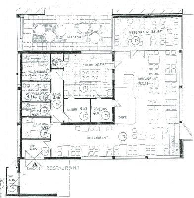 Olching Büros, Büroräume, Büroflächen